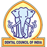 Dental Council of India